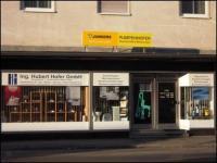 Hofer Hubert Ing GmbH