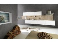 idea küchen - Gerhard Lentner