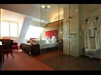 Zimmer STANDARD 303