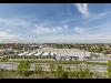 BauWelt Koch und OBI-Markt Bad Deutsch-Altenburg