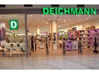 Deichmann SchuhvertriebsgesmbH