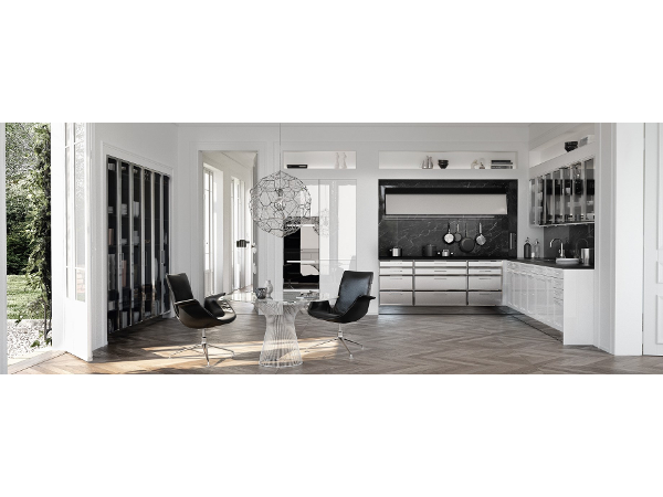 miele center fasching 8020 graz haus u k chenger te u reparatur. Black Bedroom Furniture Sets. Home Design Ideas