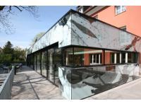 Glas-Müller GmbH