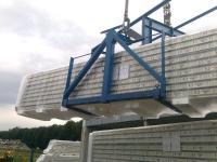 J. Brüning Bausysteme