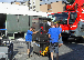 Umzüge Graz - AVISO Speditions GmbH