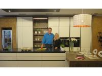 DAN Küchen Studio Stockerau