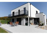 Exklusiv-Fassaden (EFT) GmbH