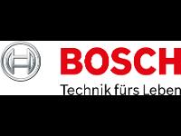Robert Bosch AG, Werkskundendienst der Marken Bosch, Buderus und Junkers