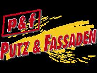 Putz- und Fassaden GmbH