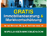 Thumbnail - Gratis Immobilienberatung und Marktwertschätzung