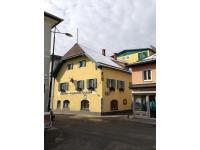 Hotel Goldener Ochs Fam. Schweiger