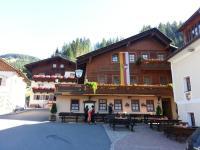 Gasthof Wilhelmer