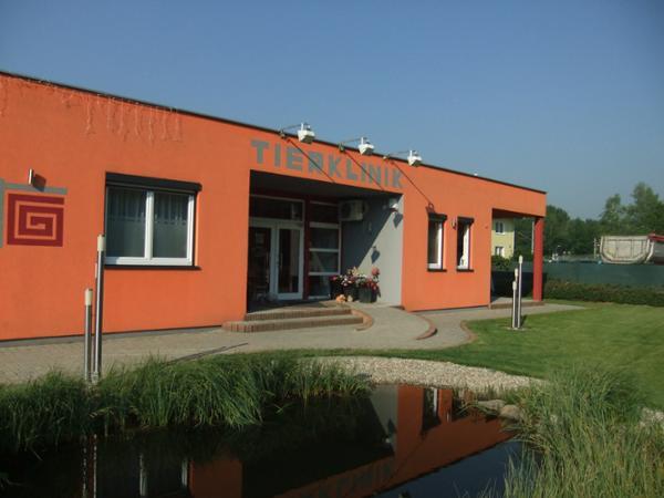 Abwasserverband d Gemeinden Bruck an d Mur u Oberaich