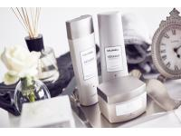 Goldwell Kerasilk! Ihre Premium Hair Care!