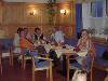 Thumbnail Feiern im Tiroler Stüberl