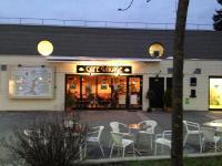 Café Garage
