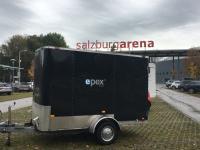 epex group Austria GmbH