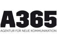 Werbeagentur Salzburg