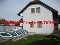 Immobilienmaklerin Renata Schönbauer