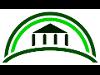 Thumbnail BHWV-Logo