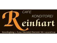 Cafe REINHART, 9141 Eberndorf
