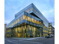 WIENER STÄDTISCHE Versicherung AG Vienna Insurance Group - Landesdirektion Steiermark