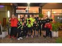 FC Austria Lustenau