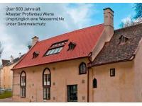 Selmer GmbH - Niederlassung Wien - in der alten Heumühle