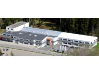 Ascendor Lifttechnik GmbH Homelift & Treppenlift