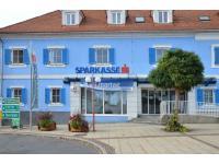 Steiermärkische Bank u Sparkassen AG - Filiale Ilz