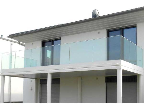 leeb balkone u z une 5020 salzburg balkone u. Black Bedroom Furniture Sets. Home Design Ideas