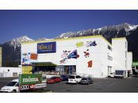 Möbelix Innsbruck