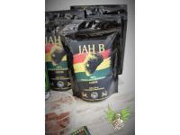 Jamaikanischer, hochwertiger Kaffee