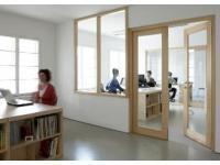 BLOSSOM - Büro