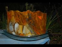 Glaskunst u. Glasbau A & D Merth GnbR