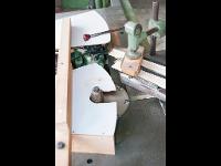 Lechner Holzwaren