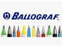 BALLOGRAF Schreibgeräte
