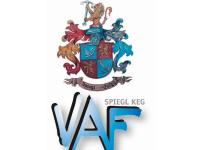 VAF Spiegl KG