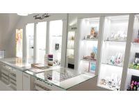 Shop Juwelier Neufeld