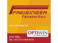 Freisinger Fensterbau GmbH
