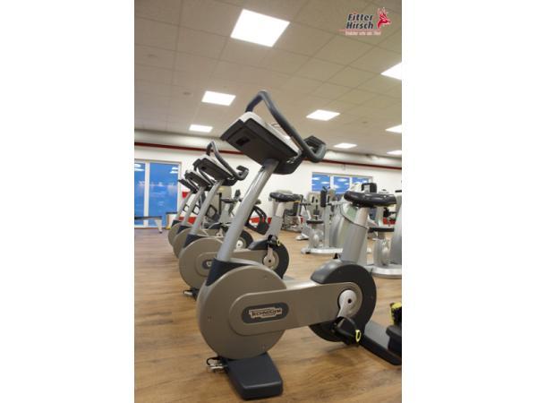 Vorschau - Foto 3 von FITTER HIRSCH - Premium Fitness Sebersdorf