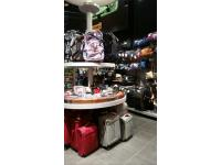 Ware im Bag Store G3 Shopping Resort