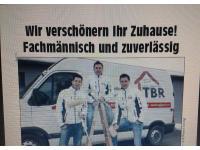 Team TBR.og