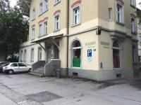 Kloser's Bäckerei GmbH