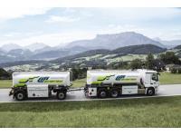 Leikermoser Energiehandel GmbH