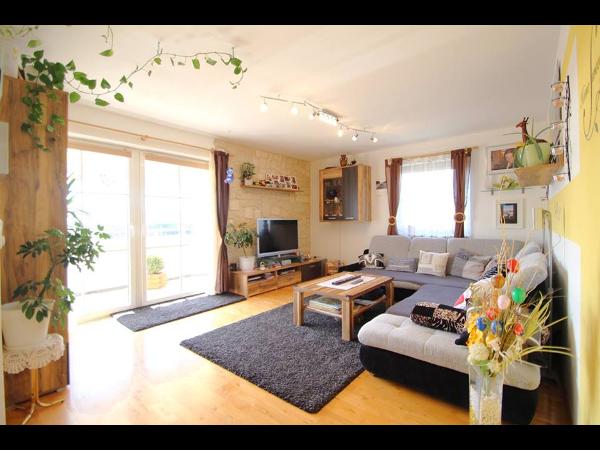 Immobilien in Salzburg und Umgebung