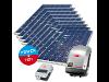 Thumbnail - Photovoltaik
