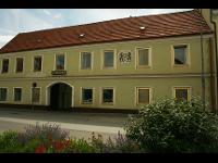 Landwirtschaftsbetrieb d Stadt Wien - konomieverwaltung