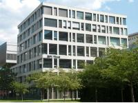 BFI Tirol Haupthaus Innsbruck