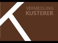 Dipl.Ing. Robert Kusterer, Ziviltechniker für Vermessungswesen